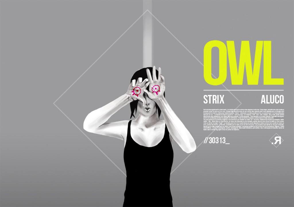 projet-owl_1-miseenpage-6_w